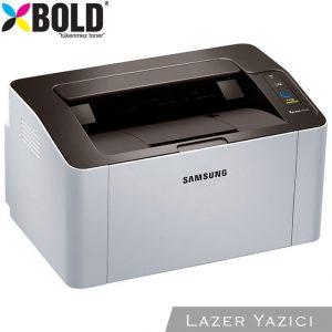 Samsung Xpress SL-M2020 Lazer Yazıcı