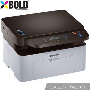 Samsung Xpress SL-M2070W Çok Fonksiyonlu Lazer Yazıcı