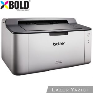 Brother HL-1111 Lazer Yazıcı