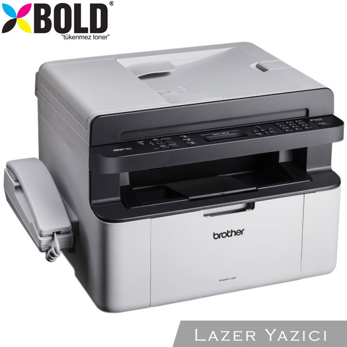 BROTHER MFC-1815R PRINTER DRIVERS FOR WINDOWS MAC