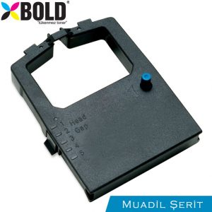 Oki ML-320 Muadil Şerit