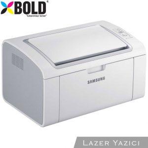 Samsung ML-2165 Lazer Yazıcı