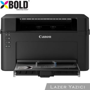 Canon LBP112 Lazer Yazıcı