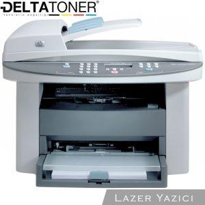 Hp 3020 Çok Fonksiyonlu Lazer Yazıcı