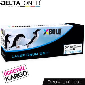 Brother DCP-7065DN Muadil Drum Ünitesi